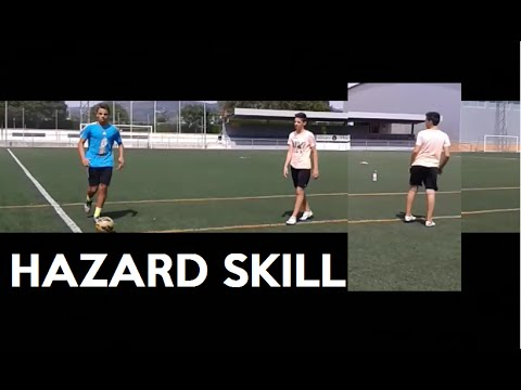 Street Soccer International - YouTube