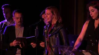 "Kate Rockwell – ""I Say No"" 