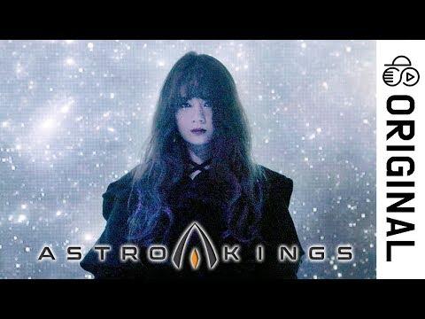 Youtube: The Empress / Raon Lee