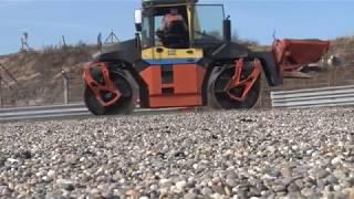 Welke aanpassingen zijn noodzakelijk aan het circuit Zandvoort voor de Formule 1?