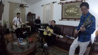 Video thevada KIT TEUNG  MEUANG LAO with ANOULOM download MP3, 3GP, MP4, WEBM, AVI, FLV Juni 2018