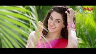 Latest Telugu Suspense Thriller Movie 2019 | 2020 Latest Telugu Full Movie | Telugu Hero Movies 2020