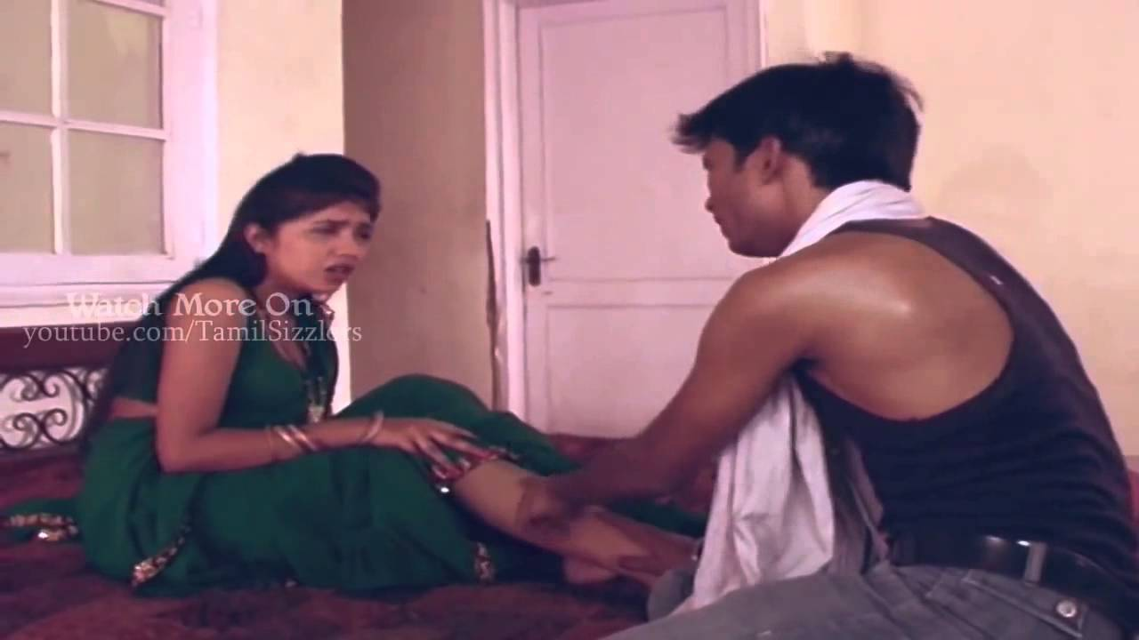 Tamil aunty sex girl
