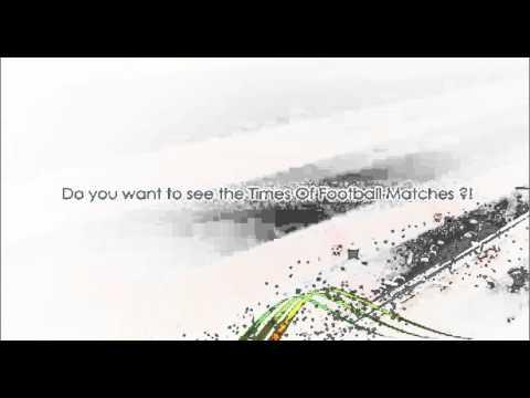 Baixar Sat Dreambox - Download Sat Dreambox   DL Músicas
