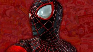 10 юных супергероев, которые заменят старых!