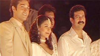 Mahurat Of Aap Jaisa Koi Nahin | Unreleased Film | Flashback Video