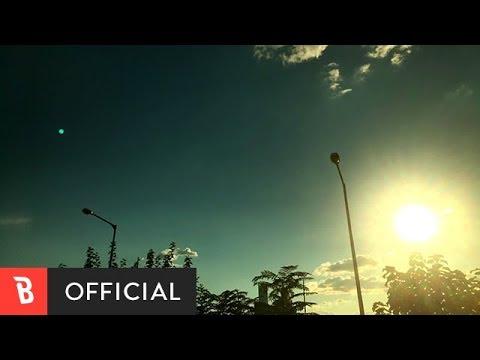 [M/V] LeeSoRa(이소라) - October Lover (feat. RoyKim(로이킴)) (Series 1 송원영 감독)