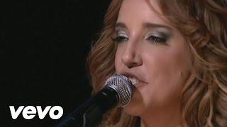 Ana Carolina - Elevador (Livro de Esquecimento) (Ao Vivo) thumbnail