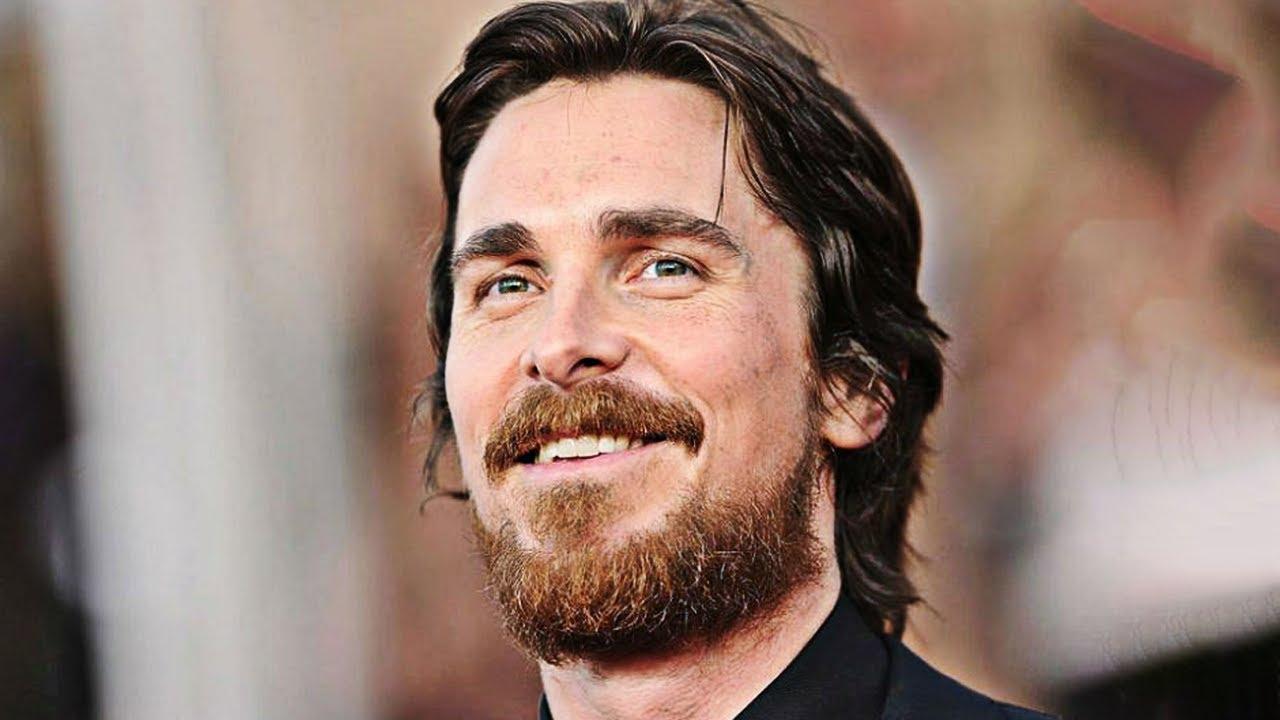 10 актери со кои сите мразат да соработуваат