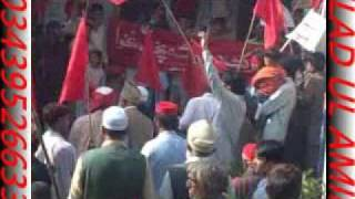 ANP Jashn-e-Khyber Pakhtoonkhwa AT BAFFA in HaZaRA PART 1.mp4