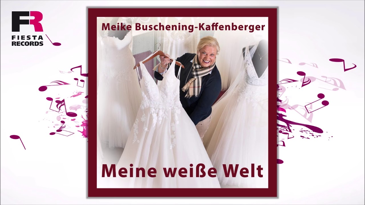 Buschening-kaffenberger wikipedia meike In the