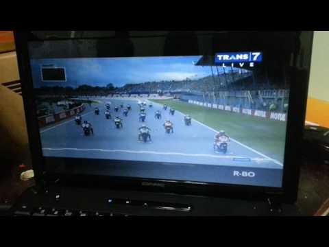 Moto GP ASSEN BELANDA 25 JUNI 2016