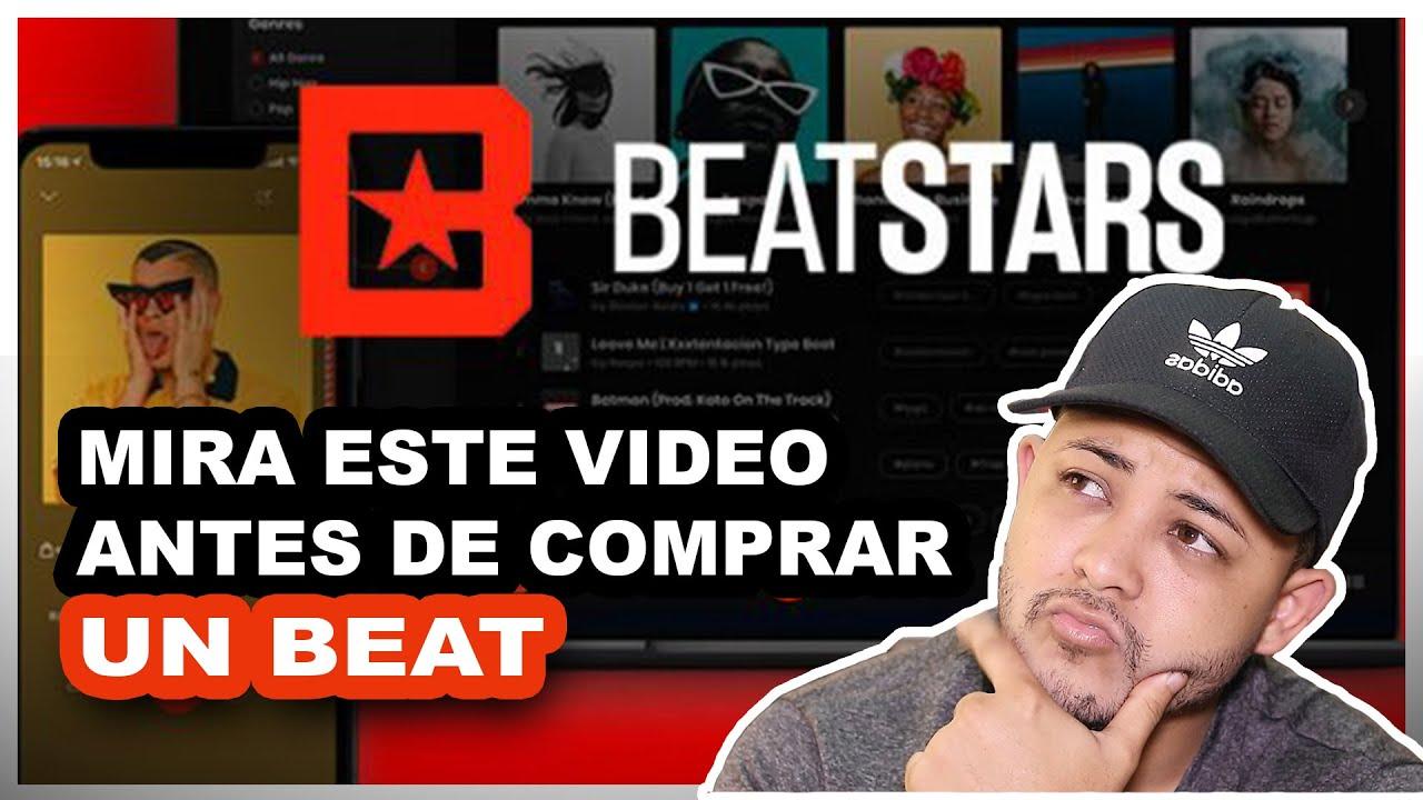 Debes Saber Esto Antes De Comprar Un Beat (Instrumental)