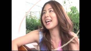 2006.8.23 RELEASE 植村花菜「紙ヒコーキ / ねっ!」 KICM-1173 1.紙ヒ...