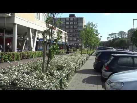 Welkom op de Nolenslaan Schiedam!