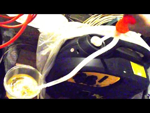 насос для перекачки бензина и топлива дешевый с Алиэкспресс