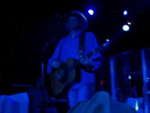 Jason Boland -Somewhere down in Texas