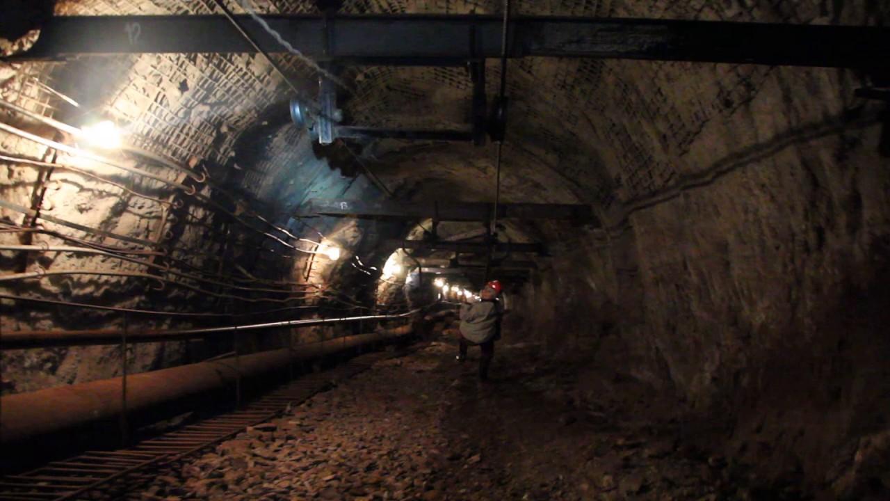 роль шахты в ахангаране фото влагостойкая фанера, поролон