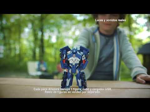 Allspark Tech Transformers Allspark Transformers Optimus Transformers Allspark Optimus Tech Prime Prime Tech knZ8wXN0OP