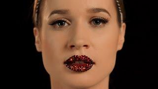Kristína - Láska bombová (Oficiálny videoklip)