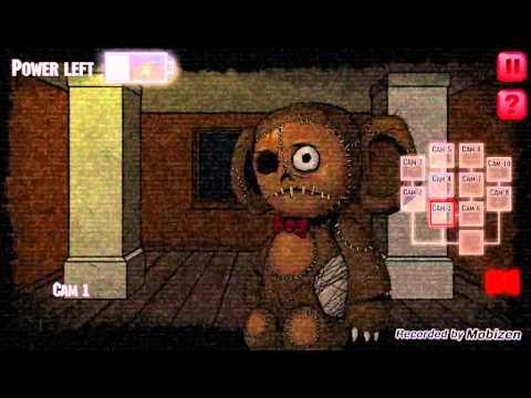 Смотреть видео Майнкрафт зомби апокалипсис сериал