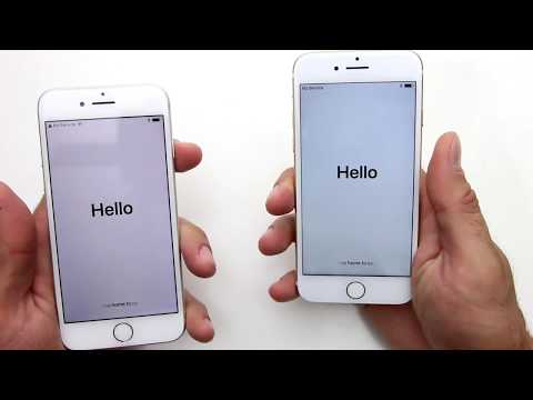 """iPhone 7 """"No Service"""" issue (Explained and Fixed)"""