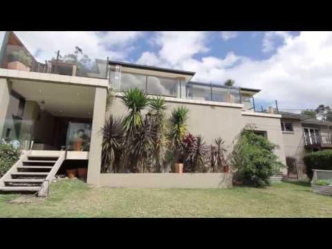 7 Marina Crescent, Gymea Bay - Highland Property Agents - Sutherland Shire