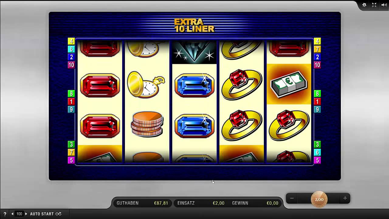 Merkur Casino Online Paypal