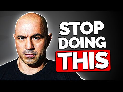 How To Turn Small Talk Into An Amazing Conversation