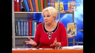 Домашние животные и профилактика лямблиоза - Доктор Комаровский