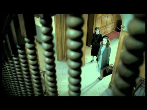 The Secret of Crickley Hall trailer - BBC One streaming vf