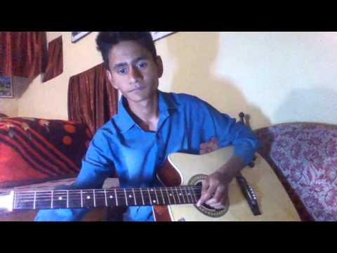Matargashti | Tamasha | Mohit Chauhan | Guitar Chords and Easy Lesson