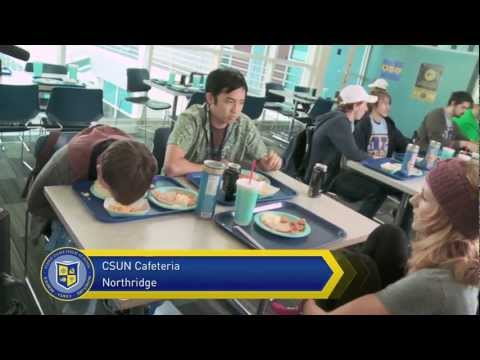VGHS Behind the s  Ep. 3