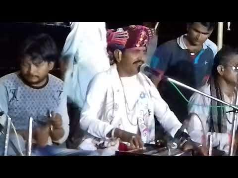 Nimbaram devasi bhajan ramun_ 29 04 2018  Songra mamaji ri pratistha ma_ kasela parivar ramun
