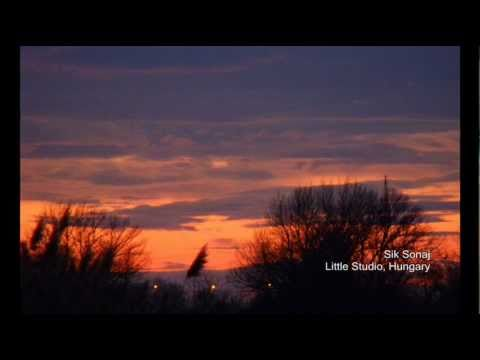 Soon and very soon hillsong instrumental [studio version]