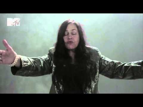 Γιώργος Τσαλίκης - Δεν σου κάνω τον Άγιο (Video Clip - Teaser)