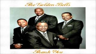 "Stop By Here - The Golden Bells, ""Thank You"""