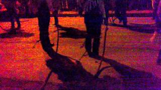carnaval papalotla tlaxcala 2011 culebra 02