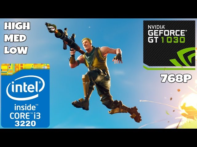 fortnite pc i3 3220 gt 1030 youtubeviewer youtube downloader youtube viewer - gt 1030 2gb gddr5 fortnite