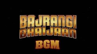 Bajrangi Bhaijaan full movie background music | BGM
