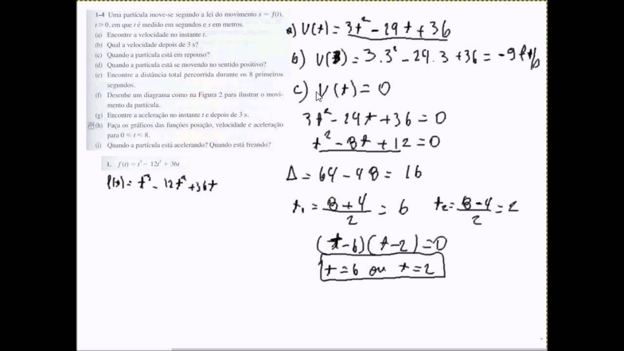 Mathematical Analysis II - Course Unit - University of Coimbra