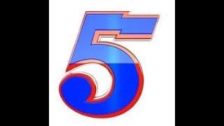 News 5 Live