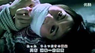SKE48 5th single 萬歲Venus c/w曲(B面曲) 我不會怪誰 PV Center:松井玲奈.