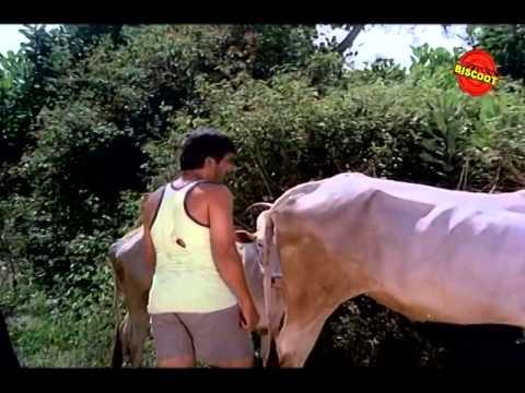 Moogana Sedu – ಮೂಗನ ಸೇಡು (1980) || Feat.Shankarnag, Manjula || Free Online kannada Movie
