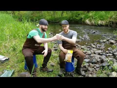 Washington Gold Prospecting V2
