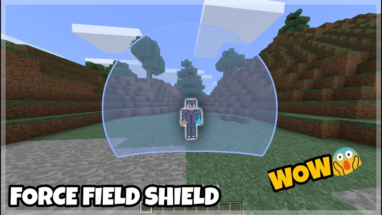 mcpe command block creations Archives | UsHeroes Tools
