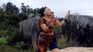 Djasi, le Dragueur - Marole TCHAMBA