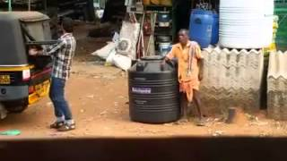Drunked a man kerala latest funny videos 2015