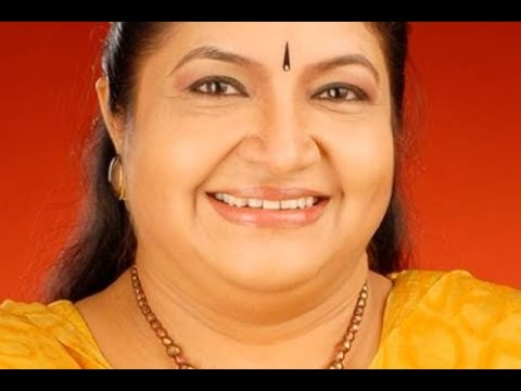 Best Playback Singer(Female) in Telugu/KS Chithra/Ee prema ki (Nenu  Sailaja)/Tollywood