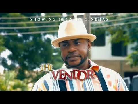 Download ODUNLADE ADE THE VENDOR  ft ADUNNI ADE | latest yoruba movie 2017